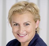 Eva-Maria Baumgartner