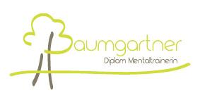Baumgartner Mentaltraining