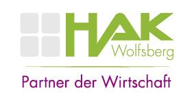 HAK Wolfsberg