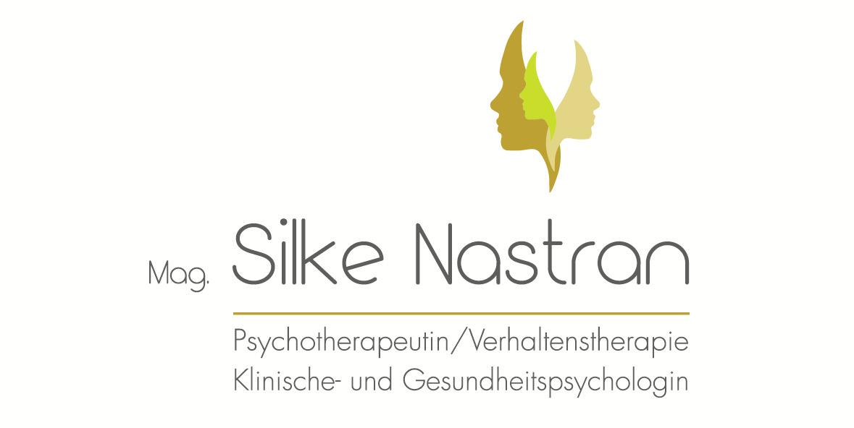 Mag. Silke Nastran